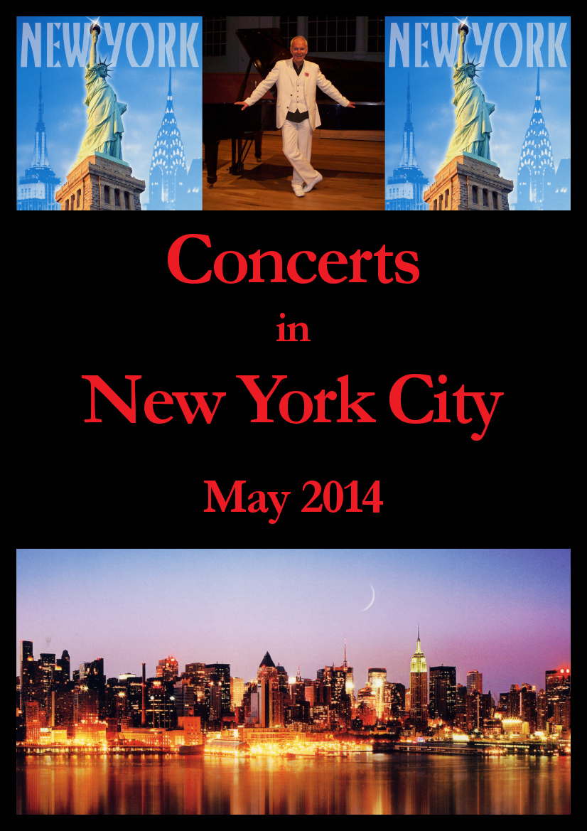 concerts_in_new_york_city.png