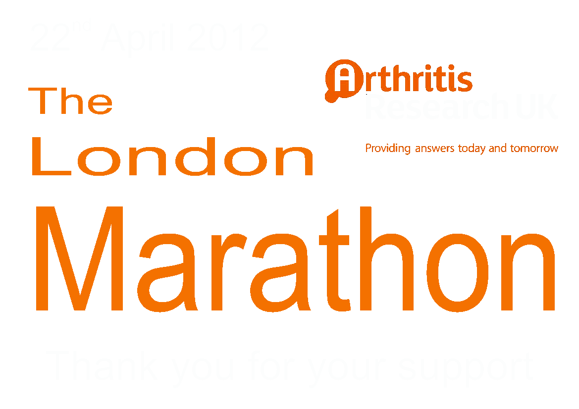 london_marathon-poster.png