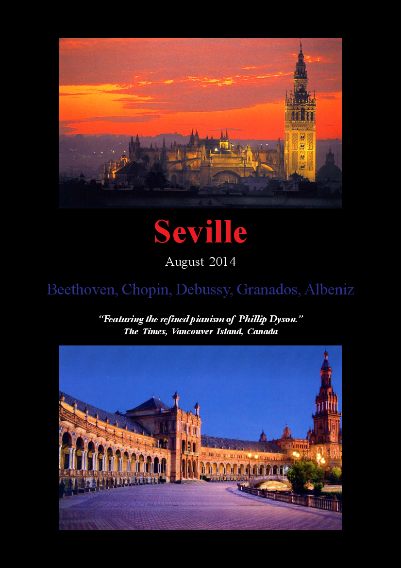 seville_august_2014.png